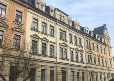 Dresden - Plauen