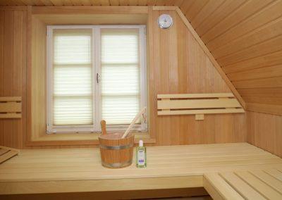 IMG_4957_Sauna_mit_Fenster
